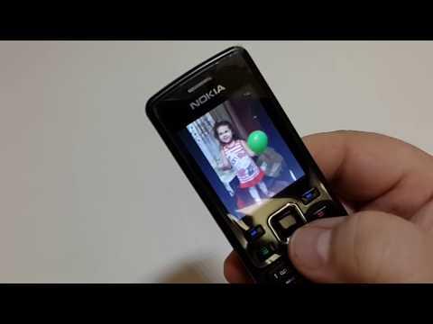 Nokia 6300: цены от 1 753руб. До 2 790руб. В наличии у 6 магазинов. Купить нокиа 6300 в москве. Характеристики, описание, фото.