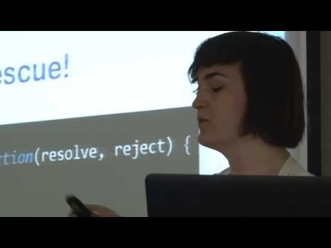 Introduction to Promises