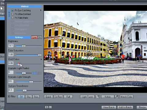 For pc download hdr