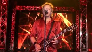 SECRET SERVICE - OH SUSIE - C Новым годом 2012! -арТзаЛ