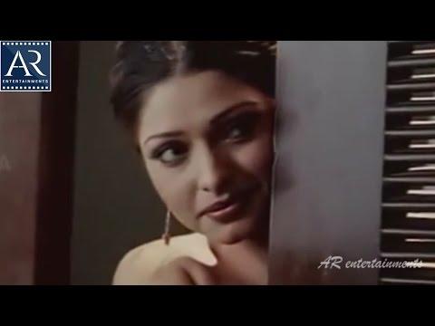 Abba Bba Bba Movie Scenes | Pooja Tempts Boy in Bathroom | AR Entertainments