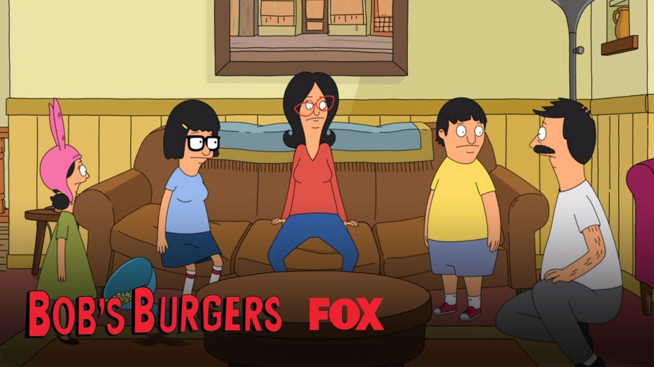 bobs burgers season 9 episode 3 dailymotion
