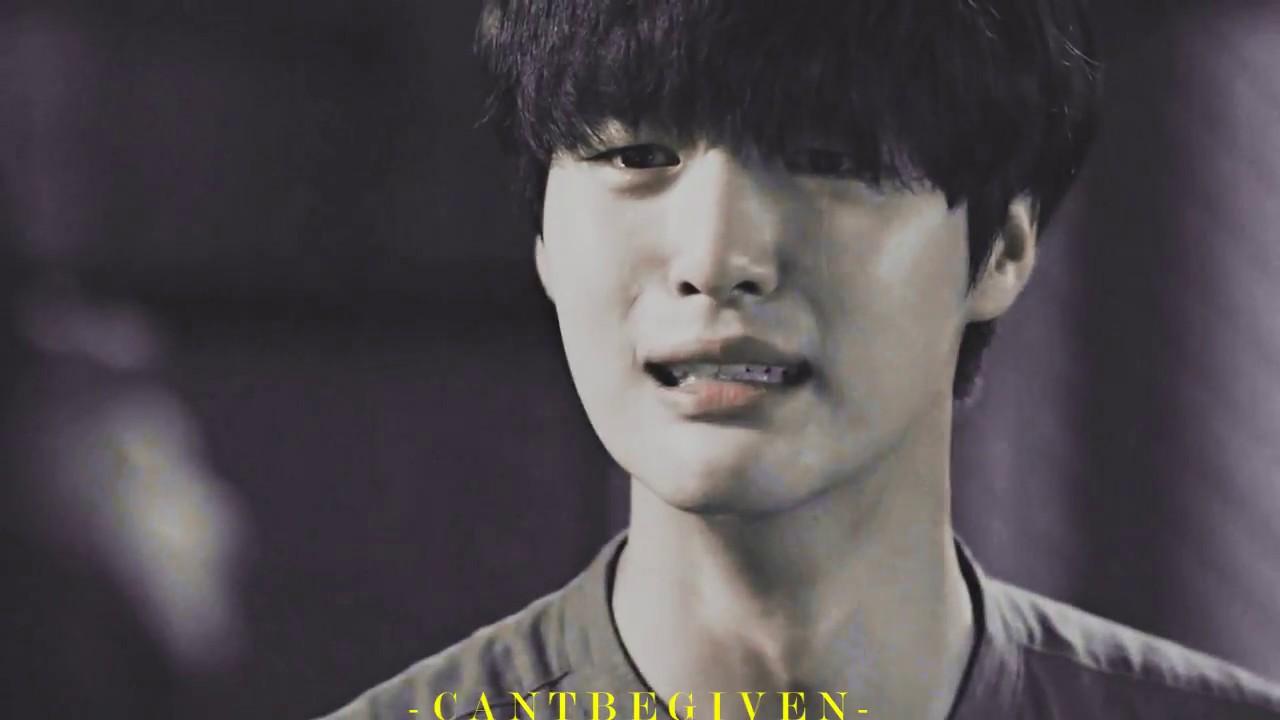 sung joon drama list - 1280×720