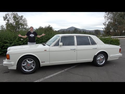 the-bentley-turbo-r-was-the-flagship-bentley-30-years-ago