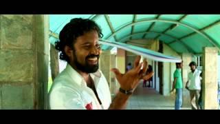 Attakathi HD Song Vaa Route