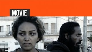 LYE.tv - Daniel Abraham - እቲ በልይ ዝርእዮ / Ti Lbey Zrieyo - New Eritrean Movie 2014