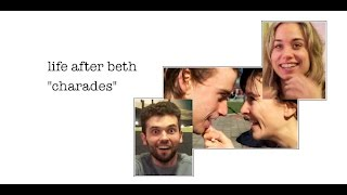 """Life After Beth Ep. 3 """"Charades"""""""