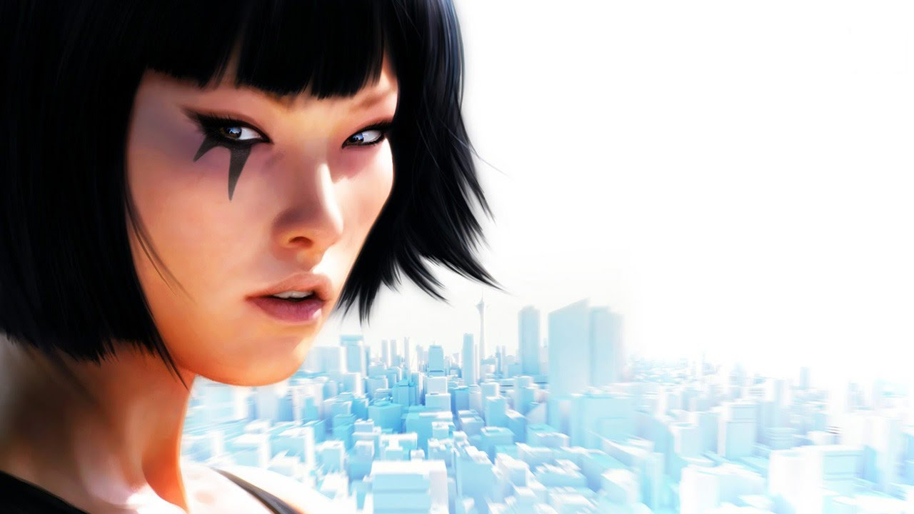 EA's Peter Moore sees explosion of women in game ...