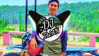 Download Lagu DJ VIRAL TIKTOK 2020 | DJ TERAKHIR - SUFIAN SUHAIMI (COVER) Full Bass Selow Remix 2020 mp3