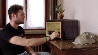 """E penso a te (Battisti\Mogol) - cover """"radiofonica"""" - La Banda Del Capecchio"""
