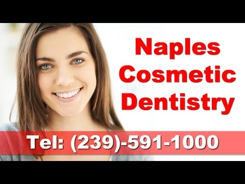cosmetic-dentist-in-naples---(239)-591-1000