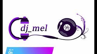 ON MY WAY ALAN WALKER dj_mel 5 Jam Mixtape Breakbeat terbaru 2019