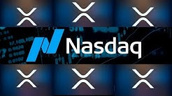 Ripple XRP: Nasdaq Adds Ripple Index & New Ripplenet Partner Xendpay