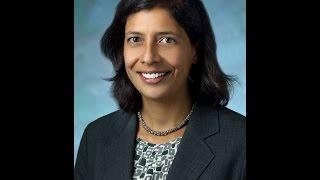 Dr. Sarah Temkin