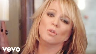 Ednita Nazario - Sin Querer (Video)