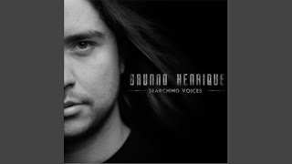 Provided to YouTube by CDBaby I Threw the Stick At the Cat (Bonus Track) · Brunno Henrique Searching Voices ℗ 2015 Brunno Henrique Released on: ...