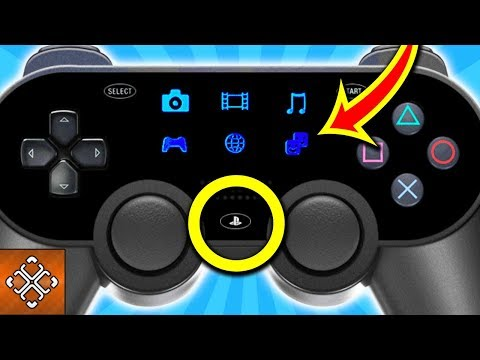 4 PS5 Rumors That Are TRUE (And 3 That Are Completely FALSE) PlayStation 5