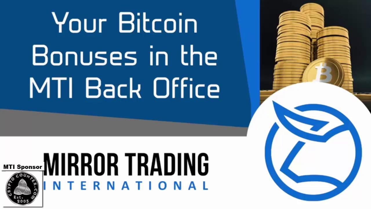 bitcoin pocket size case for money