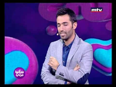 Saalo Marteh - 19/12/2014 - Game 5