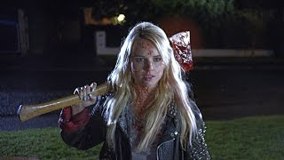 Deathgasm - Official SXSW Teaser - (2015)