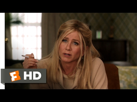 Life of Crime (2013) - You're Different Scene (10/11) | Movieclips