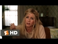 Life of Crime 2013 You re Different Scene 10 11 Movieclips