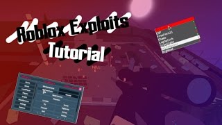 Roblox Phantom Forces [Free] Exploit/Hack Tutorial [Working 18 of April 2017] [Patched]