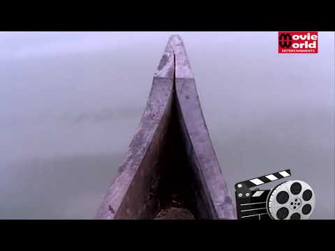 Katte Ne Veesharuthippol song HD + ||| KATTU VANNU VILICHAPPOL MOVIE