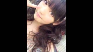 2010年3月分ブログ。 友情出演:亀井絵里 ジュンジュン 高橋愛 リンリン...
