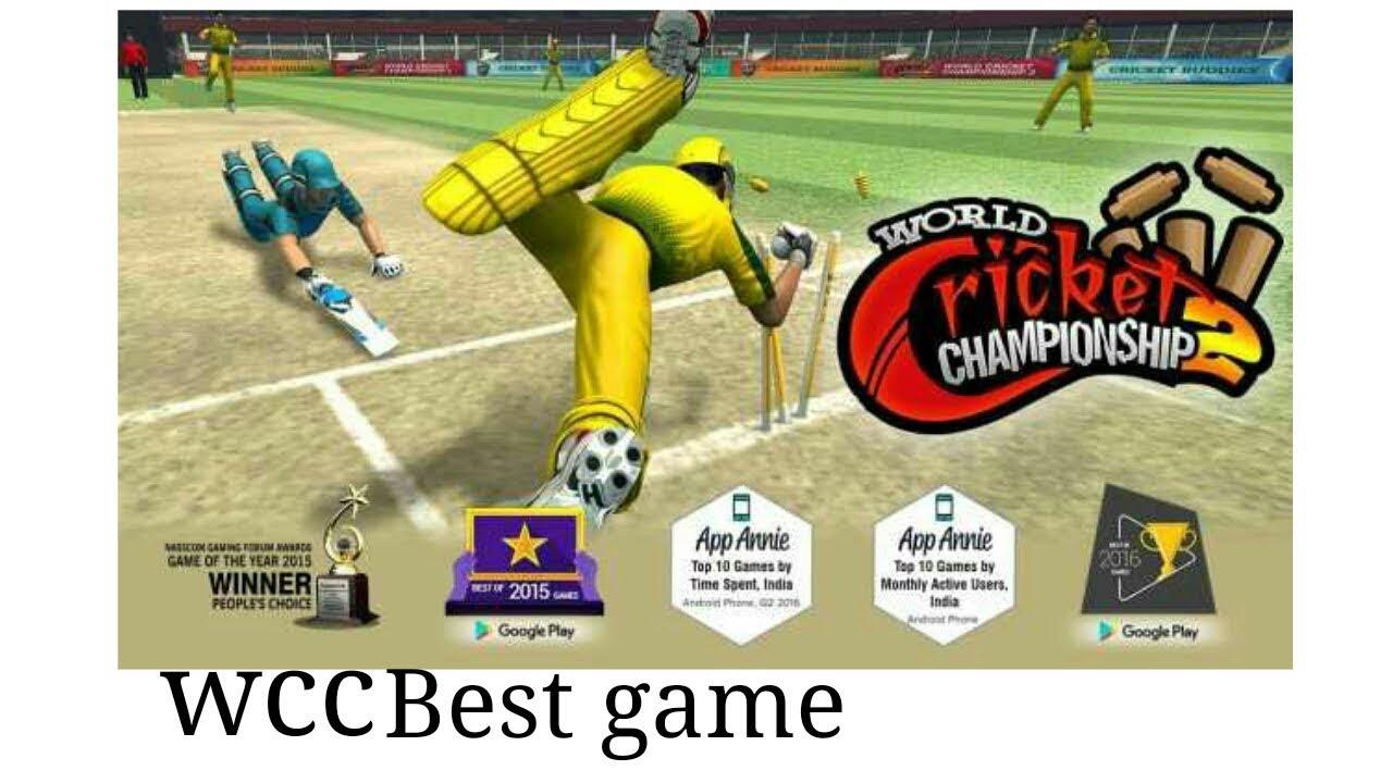 2 player cricket games online indian casinos near huntington beach ca