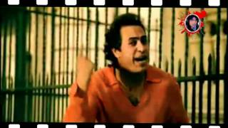 Download hakim abousou MP3 song and Music Video
