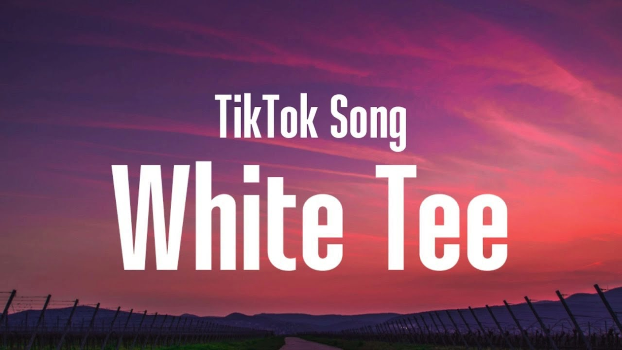 Summer Walker - White Tee (TikTok Remix) (1 HOUR LOOP) | mess up your white tee i do you dirty
