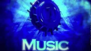 Zedd Feat. Foxes Clarity Vicetone Remix.mp3