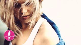 Bailey Van Wormer - Love You (Original Mix) [Dance | Electronic | EDM | Music]