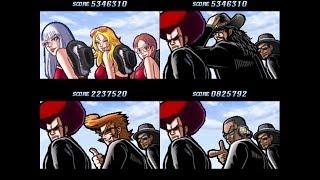 Elite Beat Agents(マルチスクリーン) Part 10