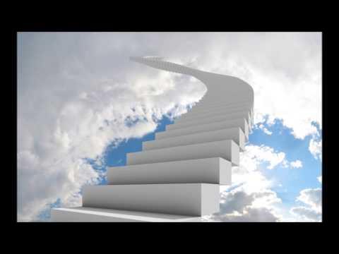 Led Zeppelin - Stairway to Heaven Ringtone