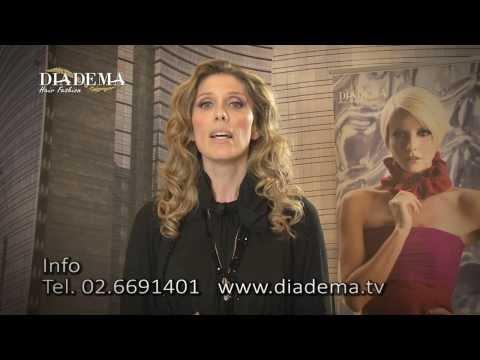 Presentazione Dell'accademia Internazionale Di Parrucchieri Ed Estetiste Diadema