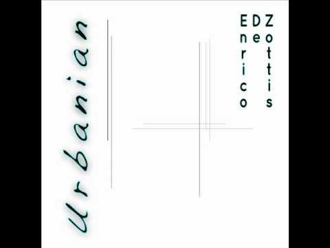 Enrico De Zottis - Mist Of The Streets