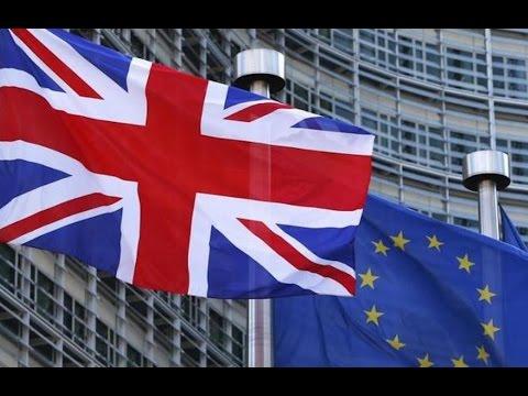 Brexit Aftermath: What Happens Next?