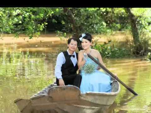 Huynh Mi Mi- Duyen hong