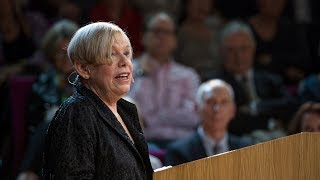 Video Karen Armstrong on Religion and the History of Violence download MP3, 3GP, MP4, WEBM, AVI, FLV September 2018