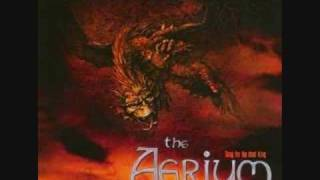 The Aerium- Song for the Dead King