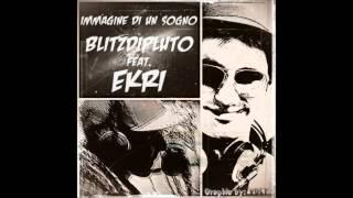 BlitzDiPluto feat. Ekri - L