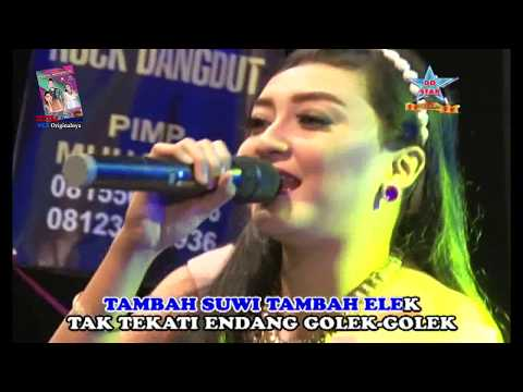 Free Download Elsa Safira - Anak Konco Dewe [official] Mp3 dan Mp4