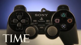 The History of Video Game Consoles: Part 2