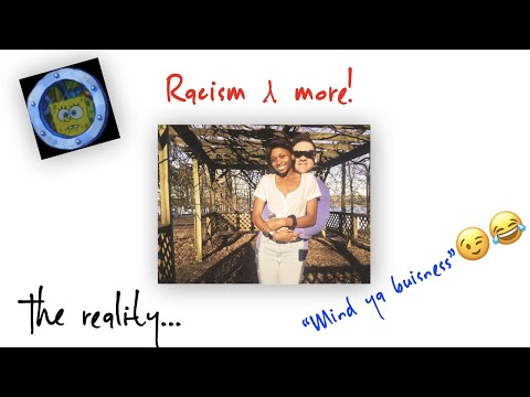 YOUR PASSPORT- Why you don't have it? (2020) International Interracial from YouTube · Duration:  19 minutes 43 seconds