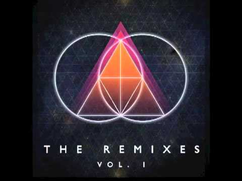 The Glitch Mob - Starve The Ego (Sub Swara Remix) - Free DL