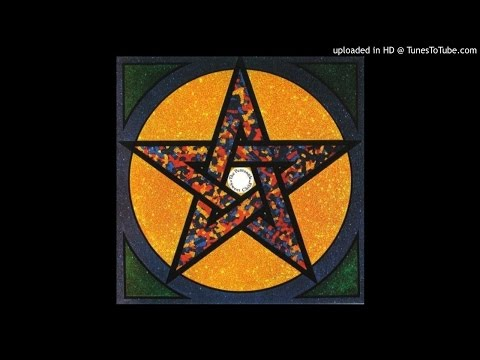 Pentangle - Let No Man Steal Your Thyme
