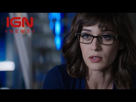 Gambit: Lizzy Caplan Joins Cast - IGN News