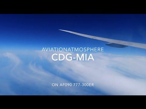 airfrance-777-300er-trip-report-paris-miami